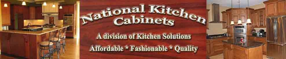 NationalKitchenCabinets